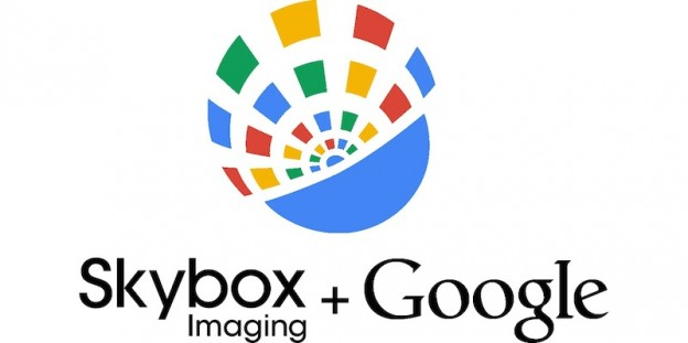 Skybox_Google_2