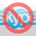 Microsoft 將「淘汰」舊版本 Skype,呼籲Windows 與 Mac 用戶即刻更新版本