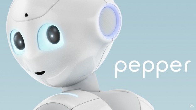 Softbank_Pepper-1_2
