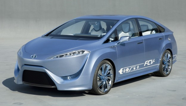 Toyota-FCV-R-Fuel-Cell-5
