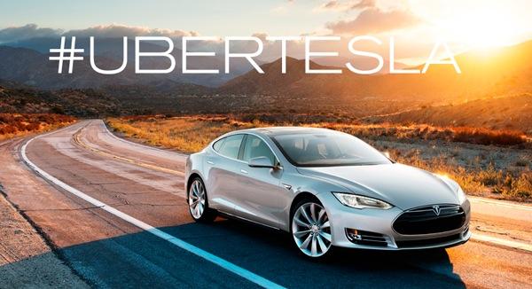 Uber_Tesla-1