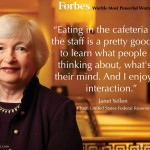 Yellen - Eating