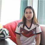 YouTube-FIFA-Google-Trend
