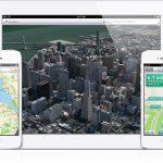 內部員工不和,爛專案管理導致 iOS 8 地圖未更新