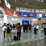 【Computex 2014】華碩展區以多樣性產品拓展市場