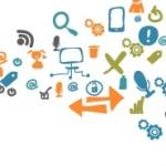 【Computex 2014】記憶儲存產業發展持續向上,行動裝置成長為關鍵
