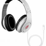蘋果要推 Lightning MFi 認證耳機,3.5mm 耳機孔還有未來嗎?