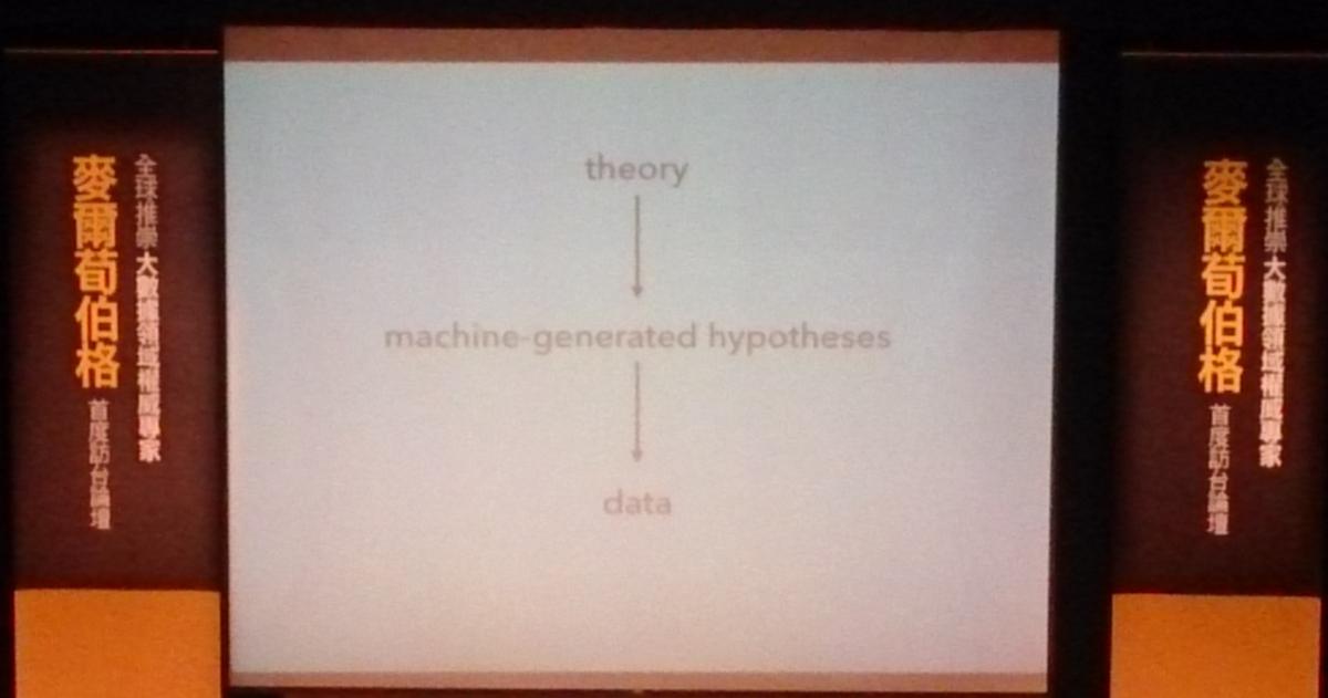 big-data-workflow