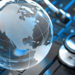 Big Data:未來醫療的終極武器