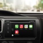 去年車用面板銷售額增 26%,需求成長仍可期
