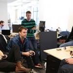 力推虛擬實境進入消費市場,Oculus VR 收購知名設計商 Carbon Design