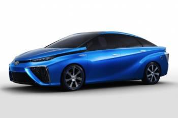 cell-car