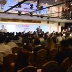 【Computex 2014】台北國際電腦展開展
