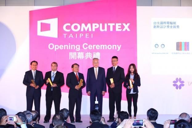 computex-2014-group-photo