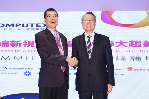 computex-2014-shih-with-tsai
