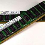 DDR4 夯!IHS 估兩年後市佔 30%、韓媒唱衰南亞科