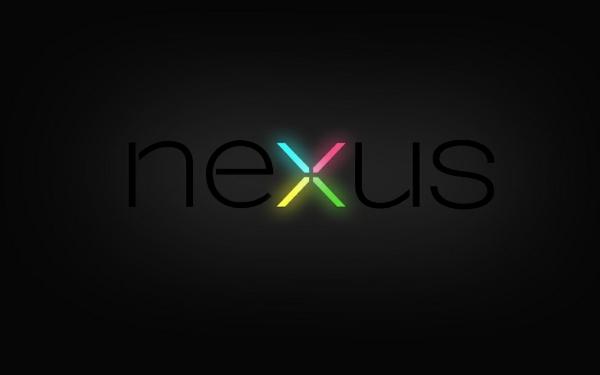 desktop-nexus-backgrounds