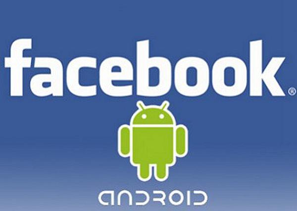 facebookandroidversion