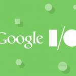 Google I/O 2014:Android 環繞身邊,可攜、穿戴、電視與車用