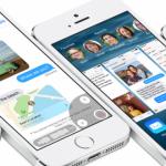 蘋果沒說的 iOS 8 功能尋寶:分割視窗、變更字體主題,還可找車位