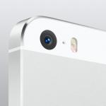 KGI:5.5 吋的 iPhone 才有光學防手震,4.7 吋沿用舊規格