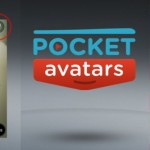 Intel 搶新創公司生意,推訊息軟體 Pocket Avatar