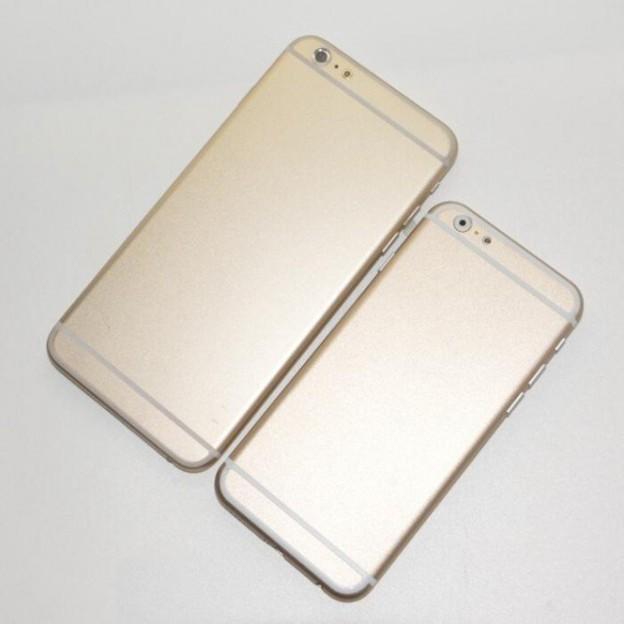 iphone-6-2-665x665