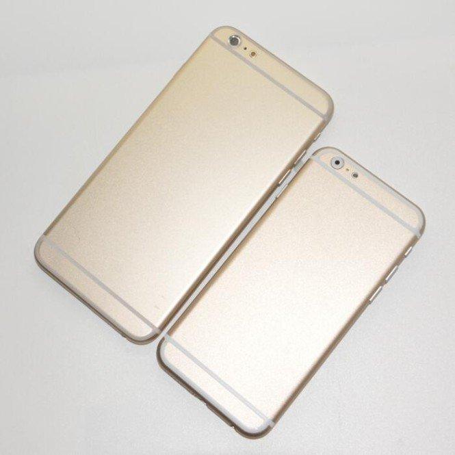 iPhone smart ?samsung smart ? mi smart ? - Magazine cover