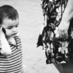 又一項研究說手機傷身 會扼殺你的精子