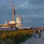 大量產能興建中,液化天然氣供給緊張狀況即將結束