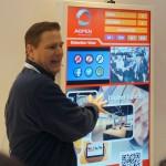 【Computex 2014】科技在廣告上的運用-追蹤使用者的行為