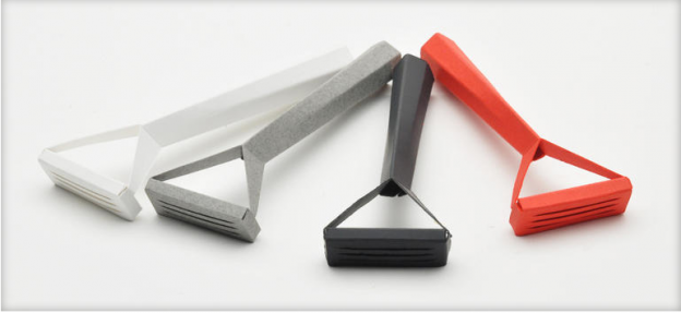 paper razor