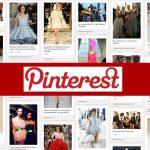 pinterest_cover