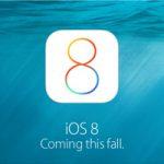 WWDC 2014 上蘋果沒提到的 iOS 8 八大新功能
