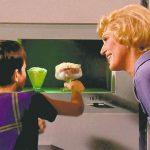 雀巢「鋼鐵人」計劃,打造星艦迷航記食物複製機