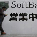 日本 Softbank 計畫下調智慧型手機費用