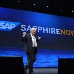 SAP 發表現代財務解決方案組合 SAP Simple Finance