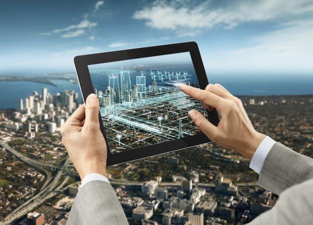 Mit Verteilnetzautomatisierung aus einer Hand zum Smart Grid / Creating the smart grid with distribution automation from a single source