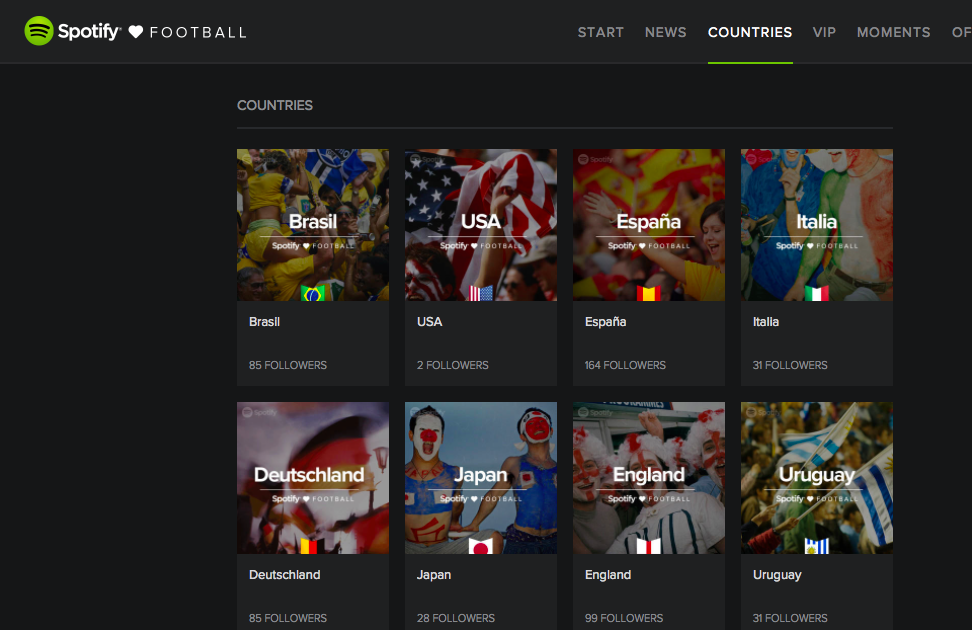spotify-lvoes-football