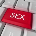 行動裝置漸成瀏覽主流,連色情網站 PornHub 數據也這麼說