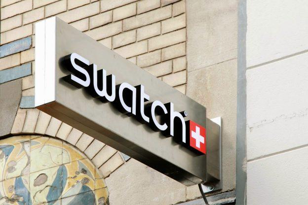 swatch-store-utrecht