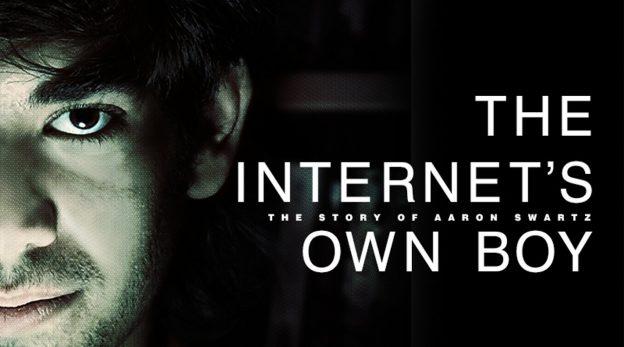 the-Internets-own-Boy