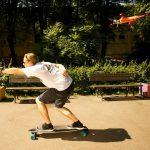 AirDog:讓 GoPro 攝影機在空中追著你拍