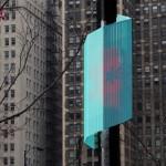 芝加哥邁向資料城市!一盞盞路燈化身成感測器什麼都測