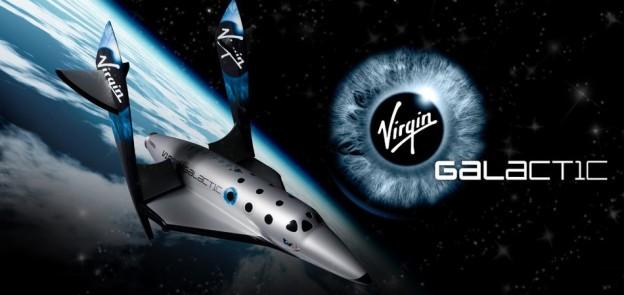virgin-galactic-space-travel