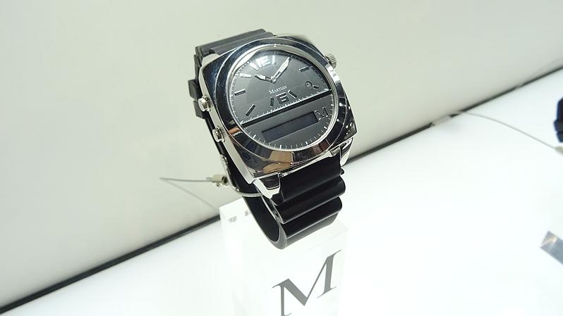 watch01