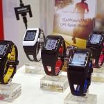 研調:中國大陸將成為全球穿戴裝置最大市場