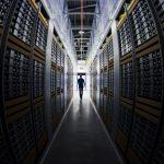 控管雲端大數據,IBM 打造 POWER8 開放式平台