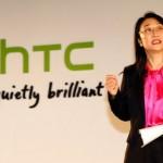 HTC 兩年內走掉八名大將,人事風波何時落幕?