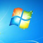 傳 Windows 9 預覽版可望在第三季釋出